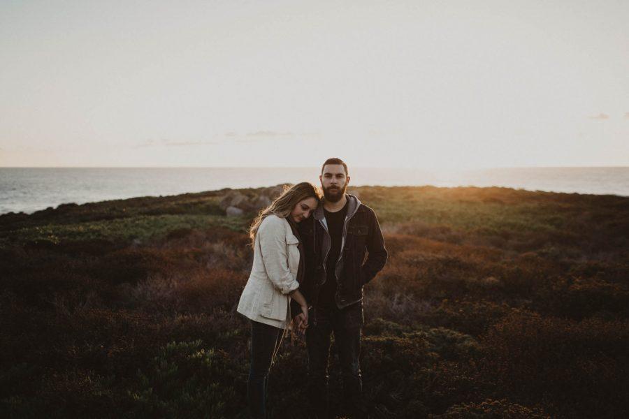 Big Sur Proposal