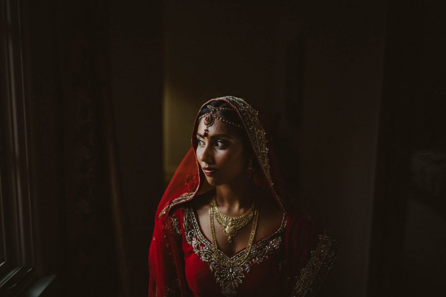 Indian Wedding at the Nicklaus Club