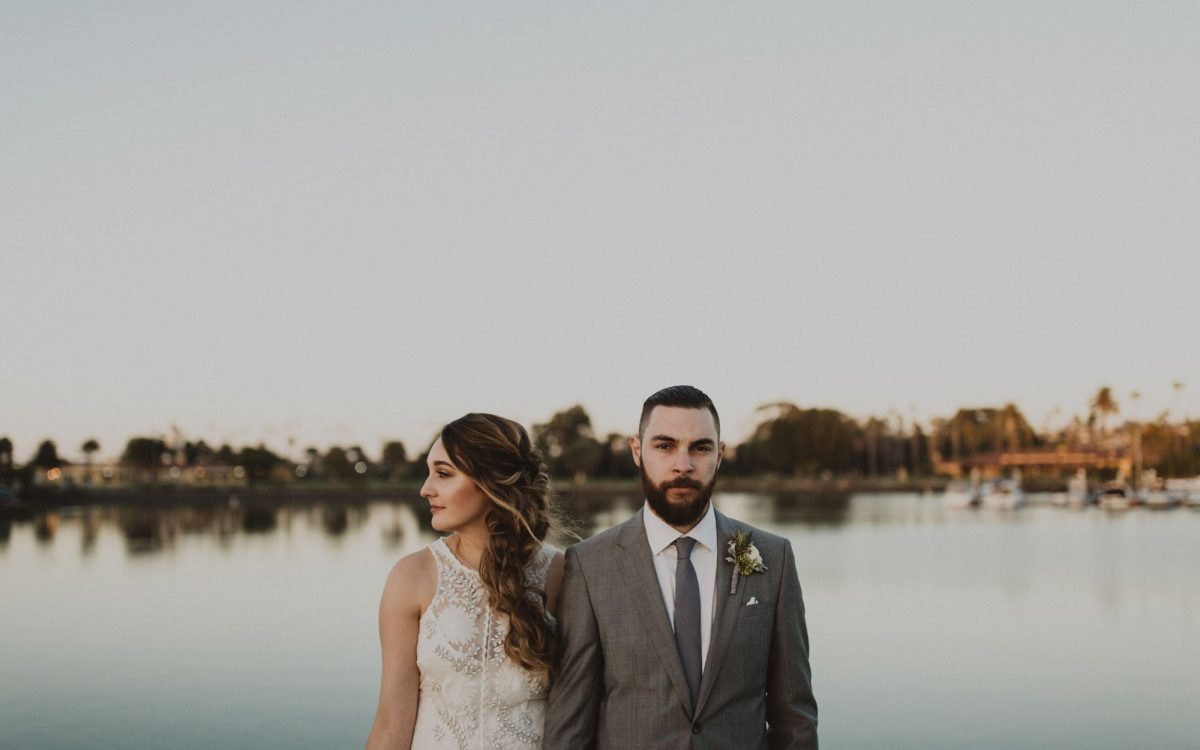 6 Tips: Move From Part Time to Full Time Wedding Photography