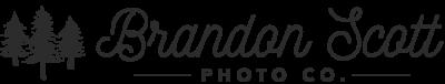 BRANDON SCOTT PHOTO CO. // Carmel, Big Sur, Monterey Wedding Photographer