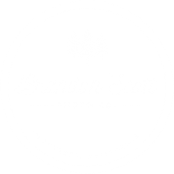 Brandon Scott Photo Co. // Carmel, Big Sur, Monterey Wedding Photographer