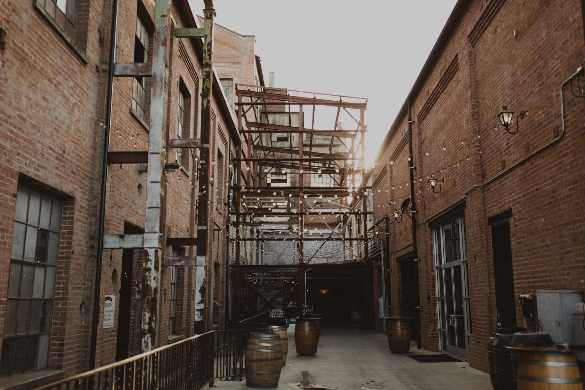 Old sugar mill sacramento wedding venues 061 brandon scott photo old sugar mill sacramento wedding venues 061 junglespirit Gallery