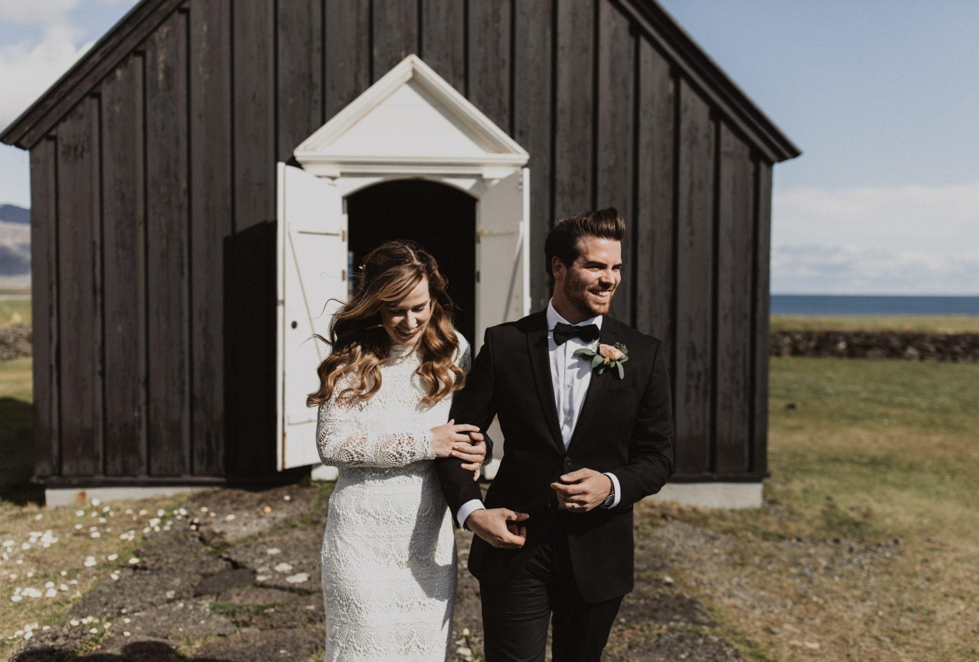 Brandon Scott Photo Co  // Carmel, Big Sur, Monterey Wedding