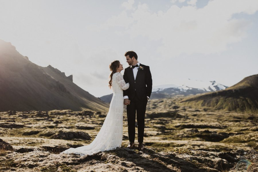 1099s for Wedding Photographers and Second Shooters