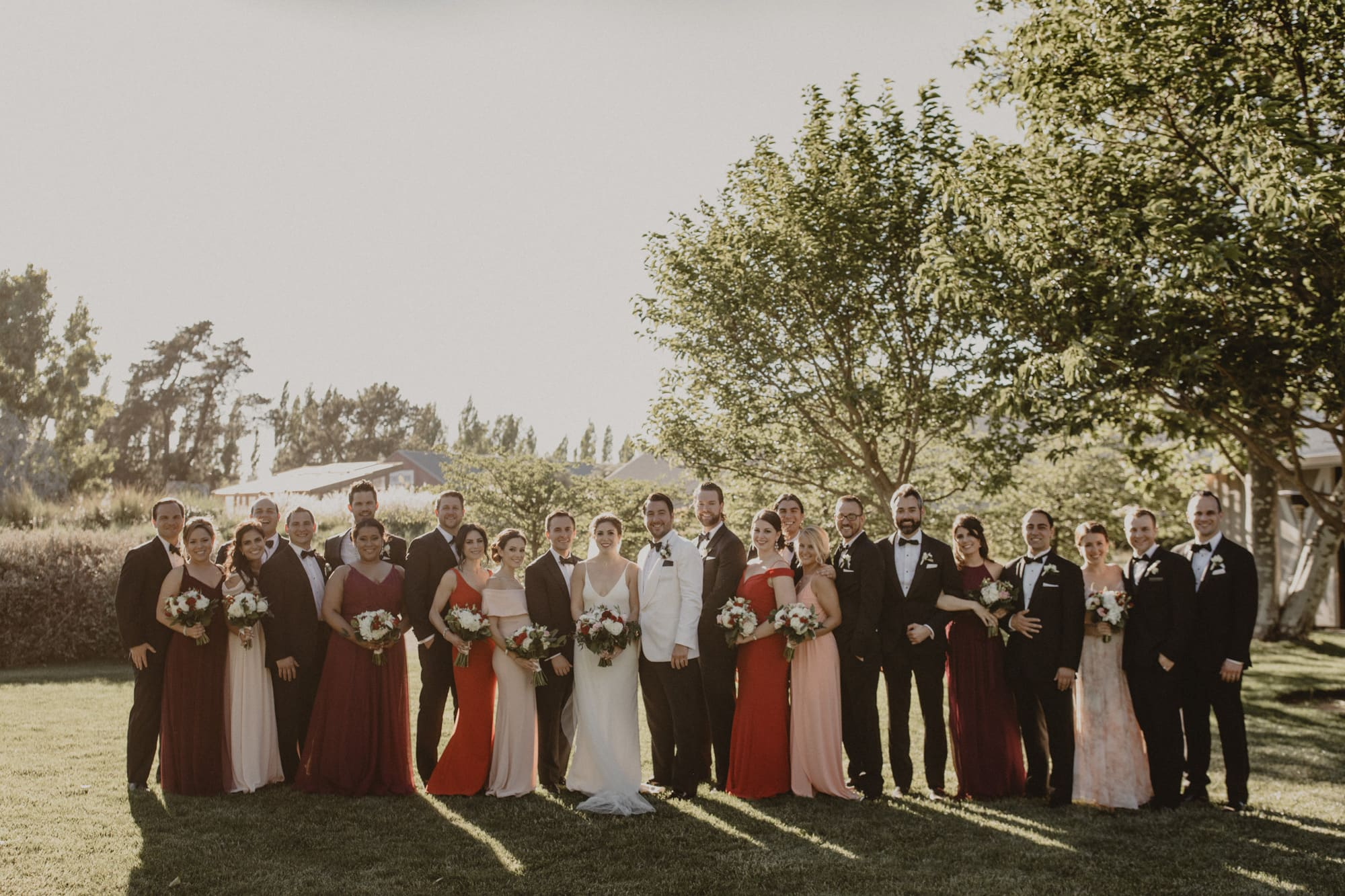 Napa Wedding Venues.Cornerstone Sonoma Wedding Napa Valley Wedding Venues 054 Brandon