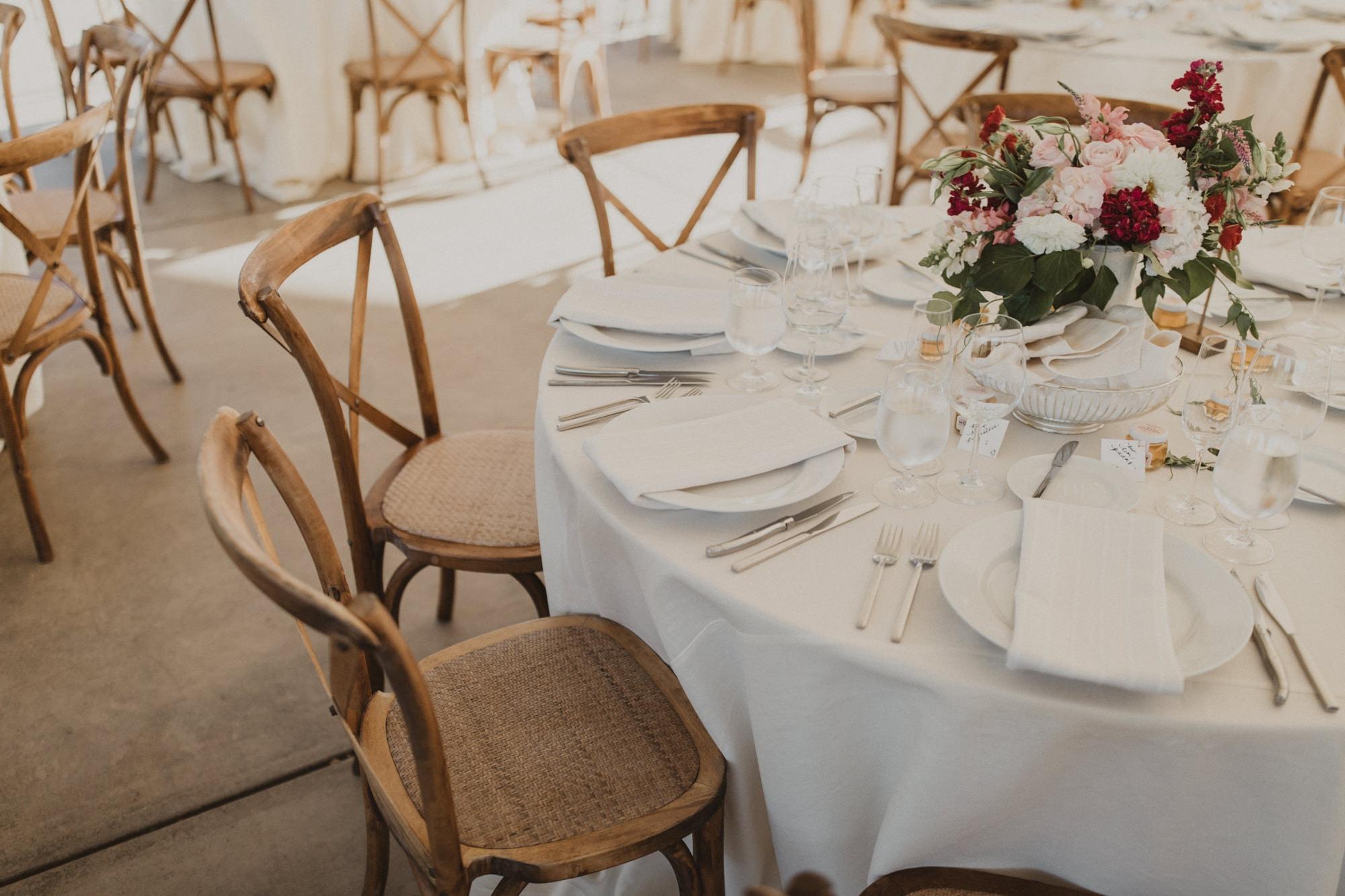 Napa Wedding Venues.Cornerstone Sonoma Wedding Napa Valley Wedding Venues 071 Brandon