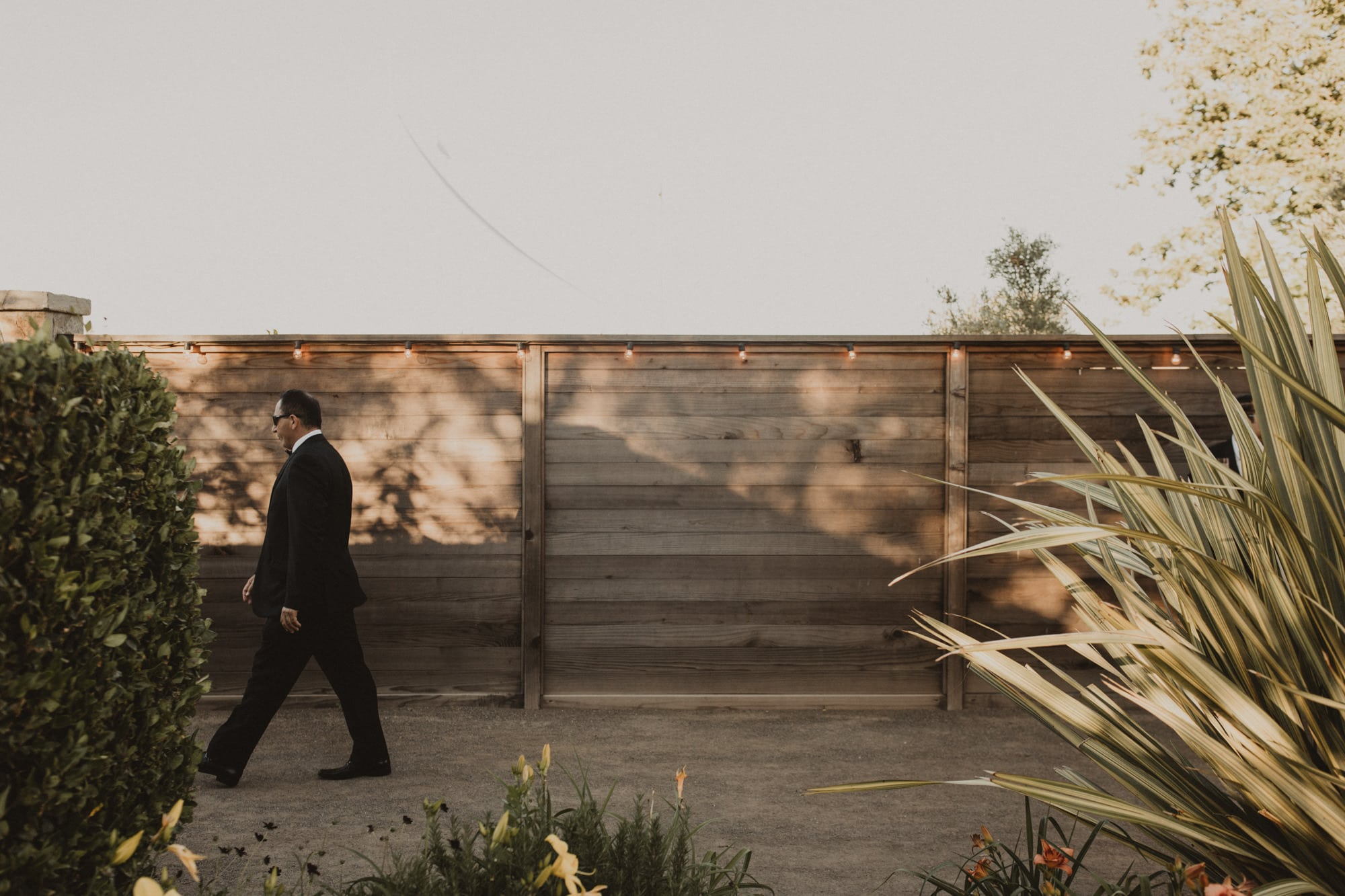 Cornerstone Sonoma Wedding Napa Valley Wedding Venues 076 Brandon