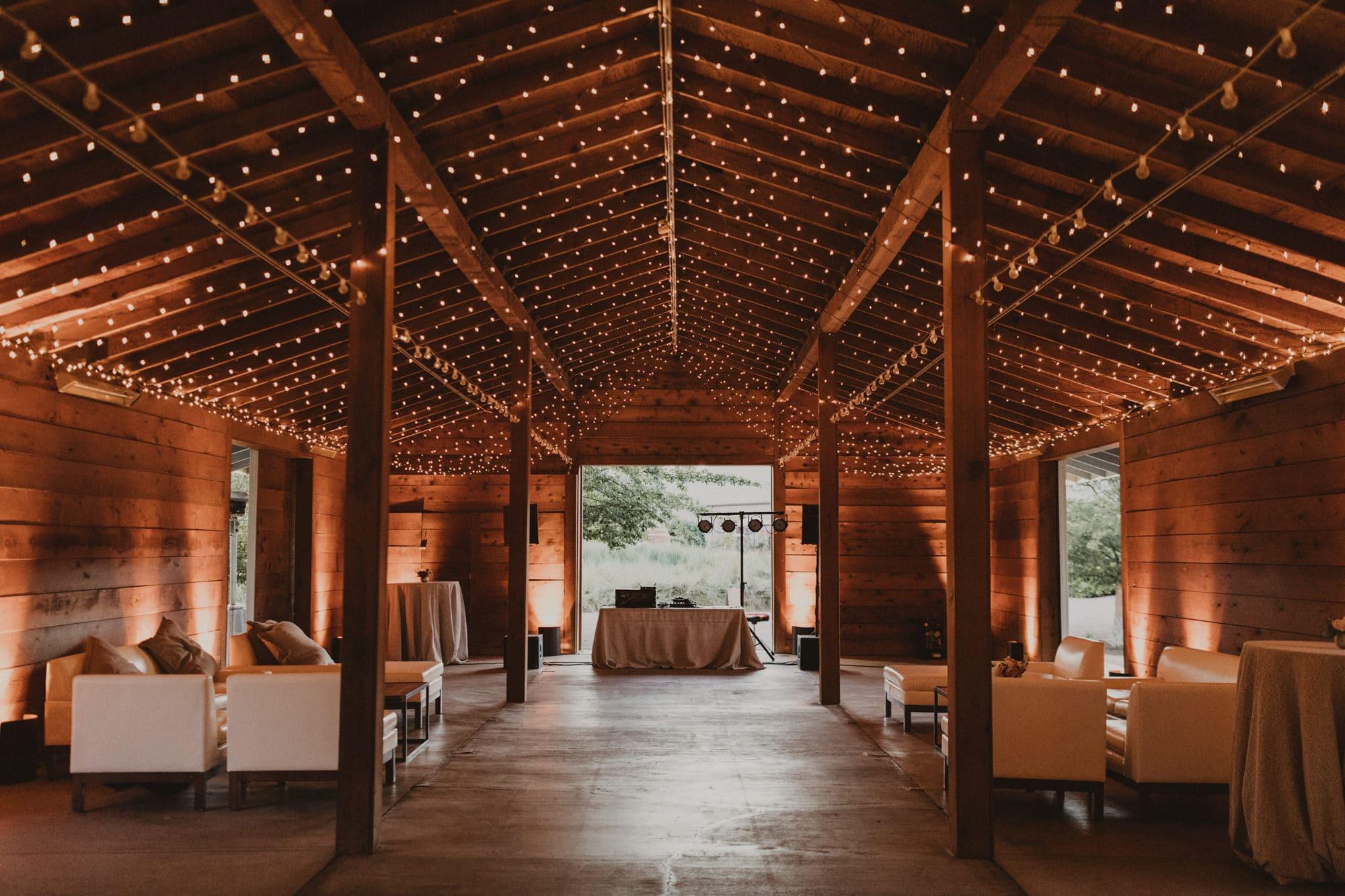 Cornerstone Sonoma Wedding Napa Valley Wedding Venues 103 Brandon
