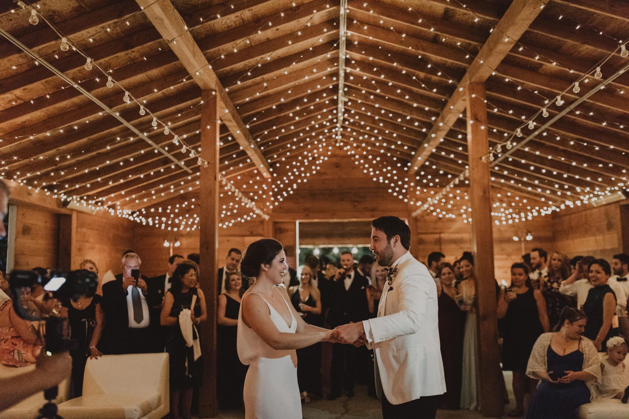 Napa Wedding Venues.Cornerstone Sonoma Wedding Napa Valley Wedding Venues 106 Brandon